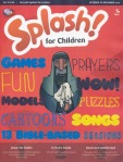 splash_children