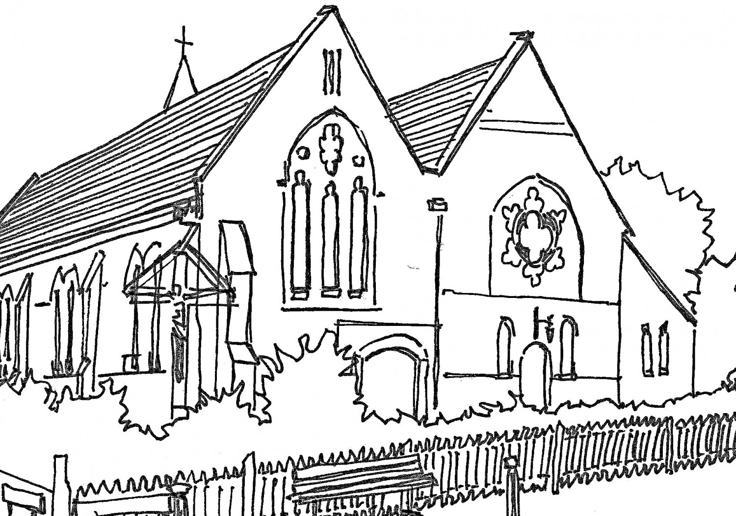 New orleans superdome coloring pages for New orleans saints coloring pages