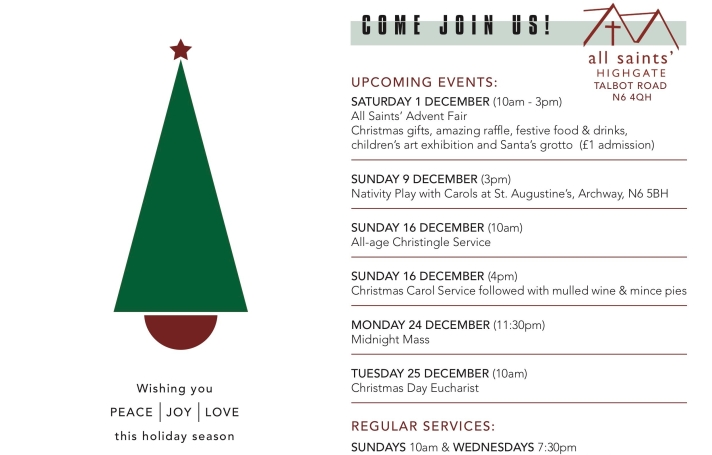 all-saints-christmas-event_email-version.jpg